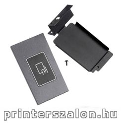 OKI IC Card Reader Locking Kit-MC8X3/ES84X3 Finisher